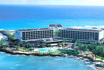 Oahu Weddings Turtle Bay Resort Wedding